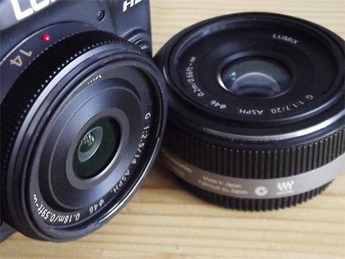 apprendre_la_photographie