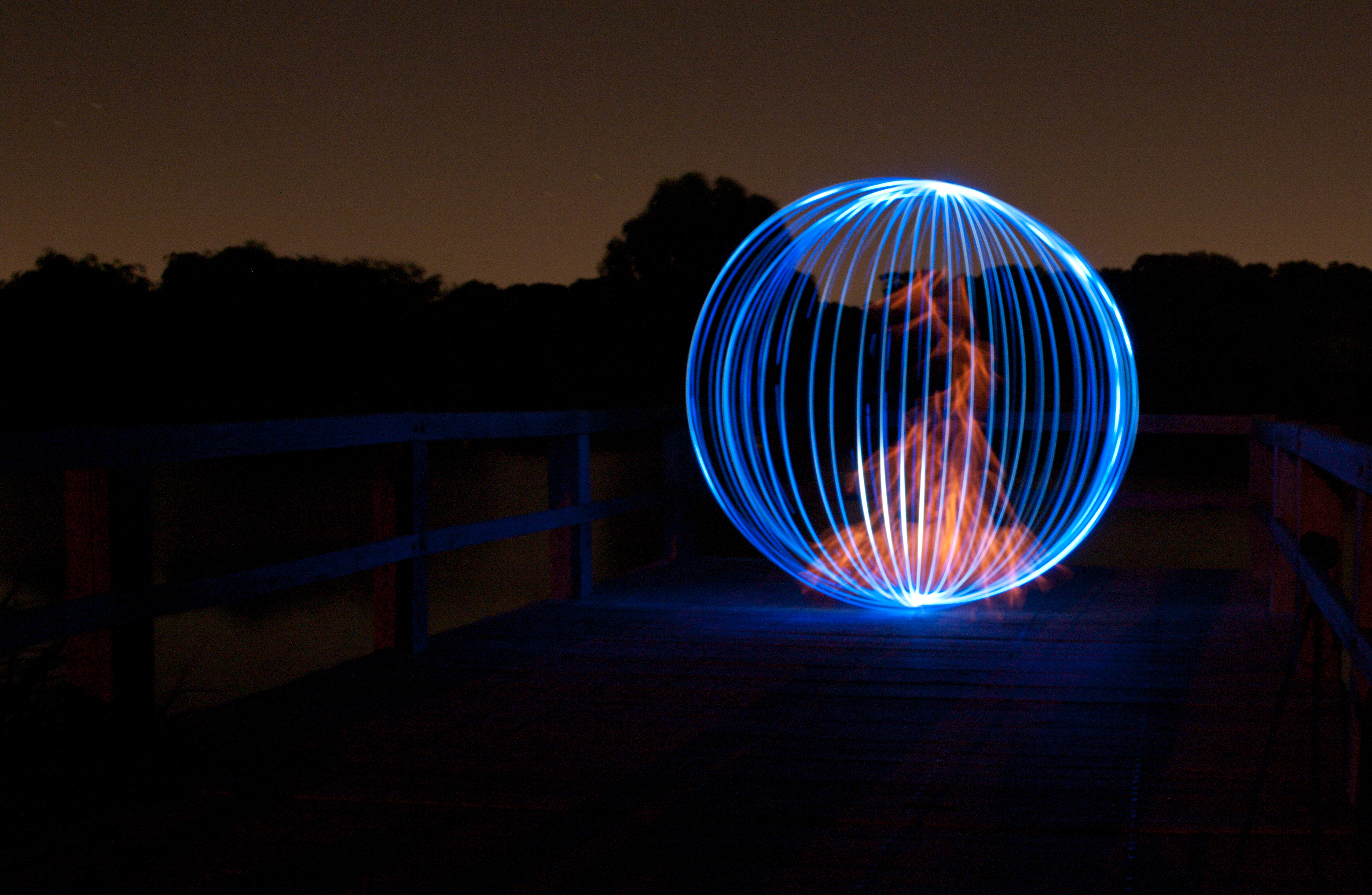 Light_painting_boule_feu