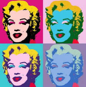 pop_art_marilynçmonroe_andy_warhol