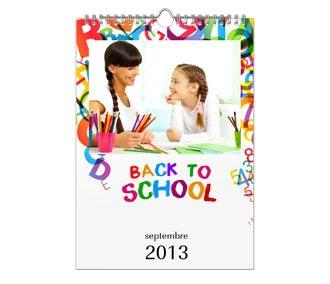 calendrier_photo_enfant