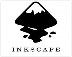 inskape logo