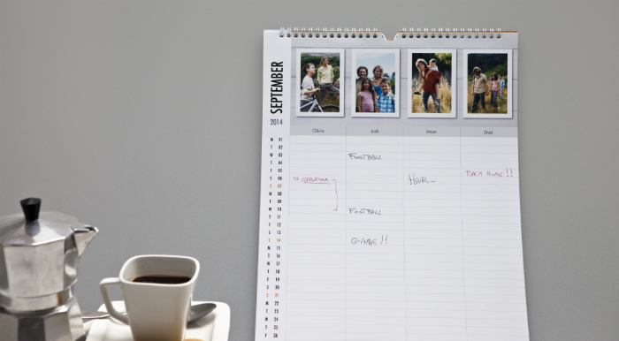 calendrier-photo-famille
