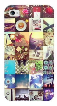 coque_iphone_instagram