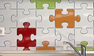 puzzle_carrelage