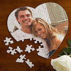 puzzle_couple
