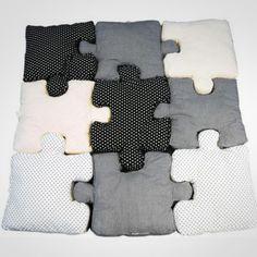 puzzle_cousin