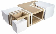 puzzle_table_basse